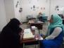 Pembelajaran Tahfidz