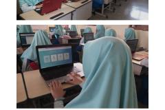 Cyber Class